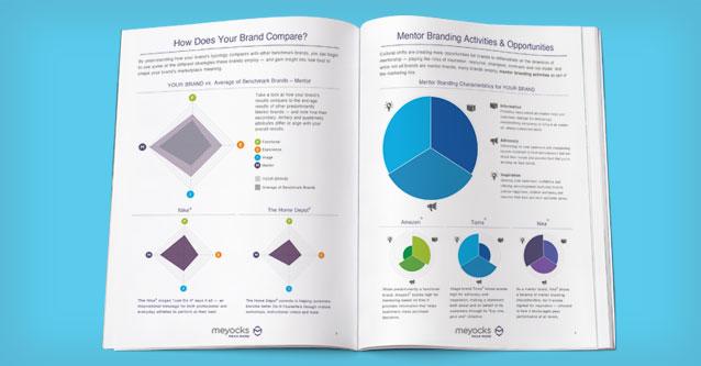 Brand Typology Tool Report