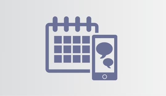 Social Media Content Calendars