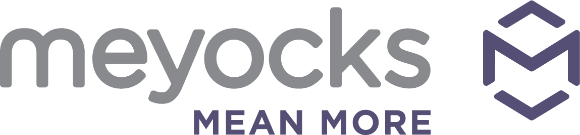 Meyocks Mean More